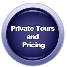 Special Event Tours