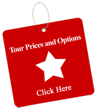 Tour Prices and Options