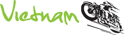 VIETNAM MOTORBIKE TOURS